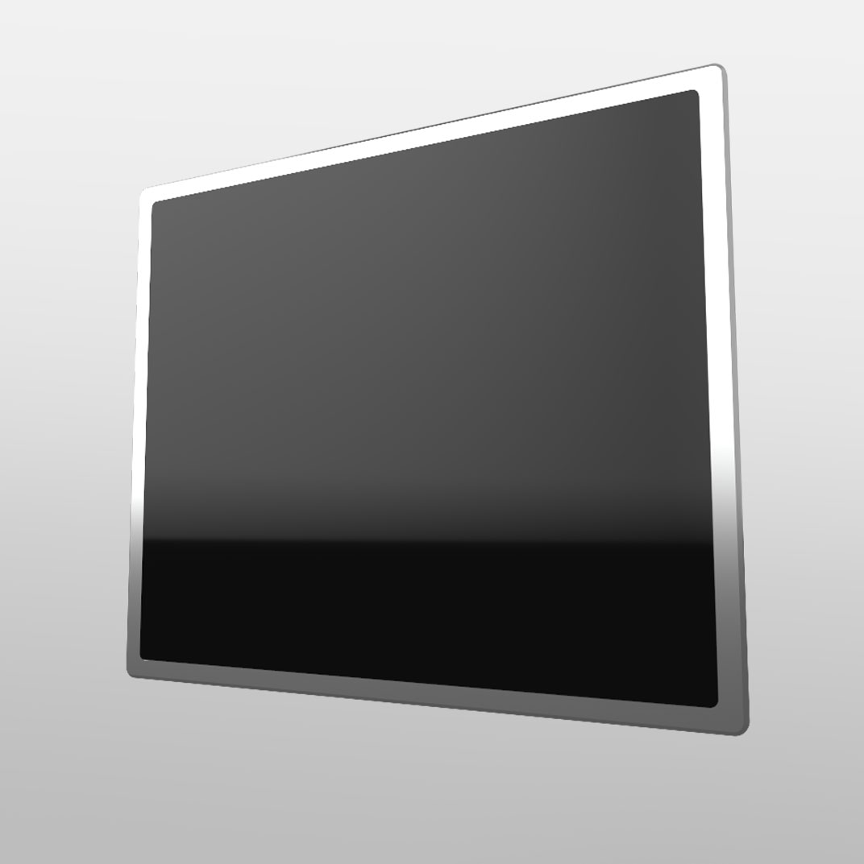 TLSM IP65 Industrie-Monitor mit Touchscreen