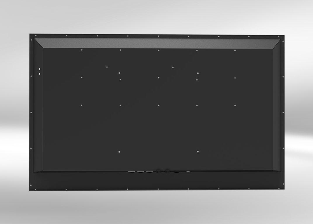 Picos-Produktübersicht-1-Industrie-PC-mit-Touch-Screen-2