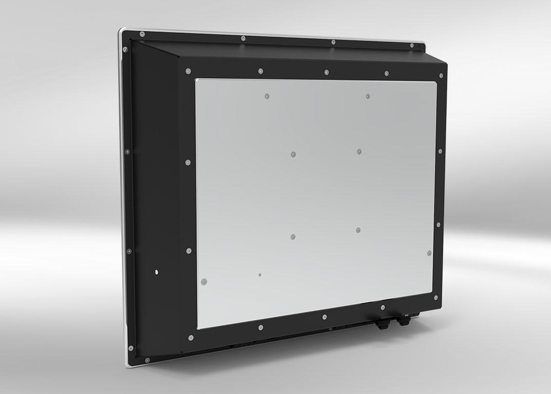 Picos-Produktübersicht-1-Industrie-PC-mit-Touch-Screen-5