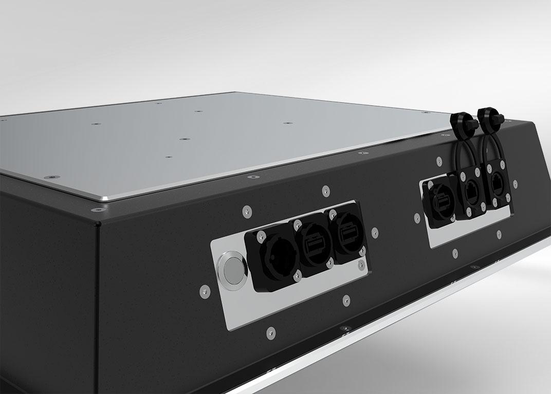 Picos-Produktübersicht-1-Industrie-PC-mit-Touch-Screen-6