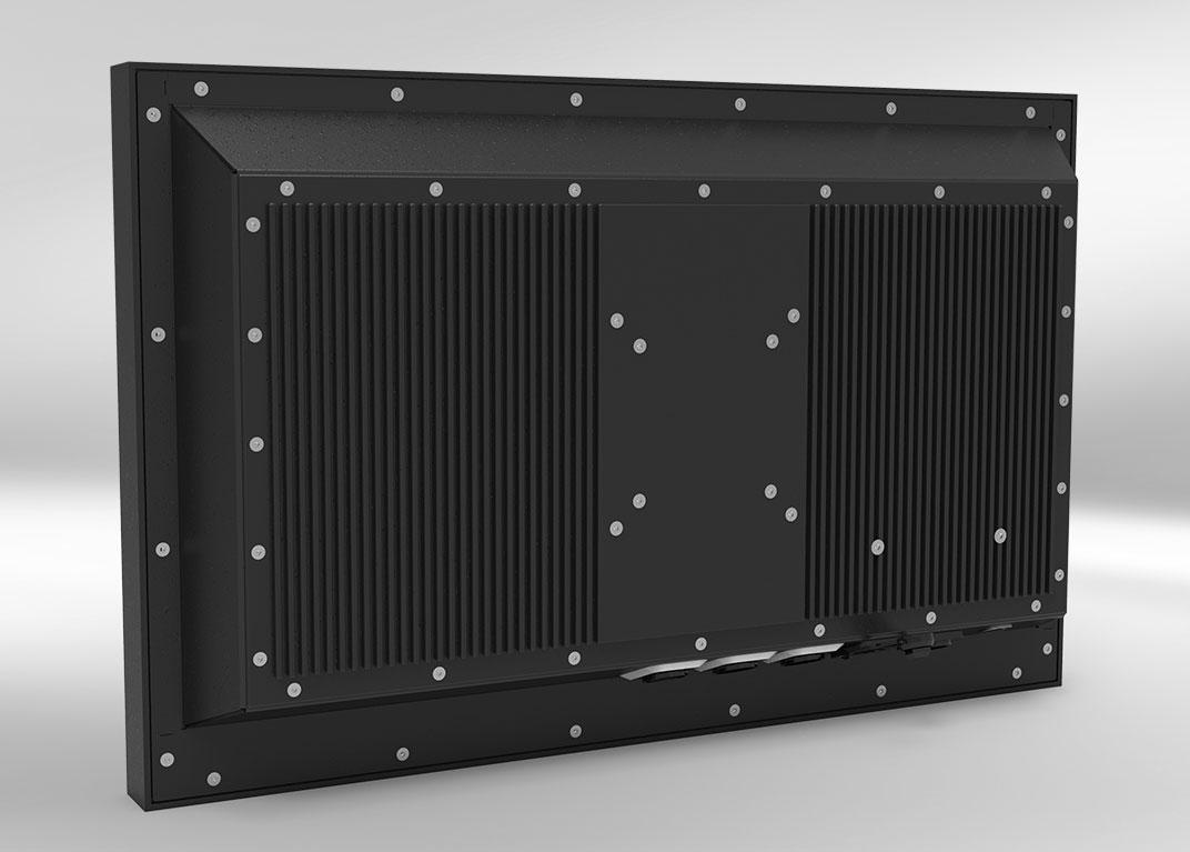 Picos-Produktübersicht-1-Industrie-PC-mit-Touch-Screen-9