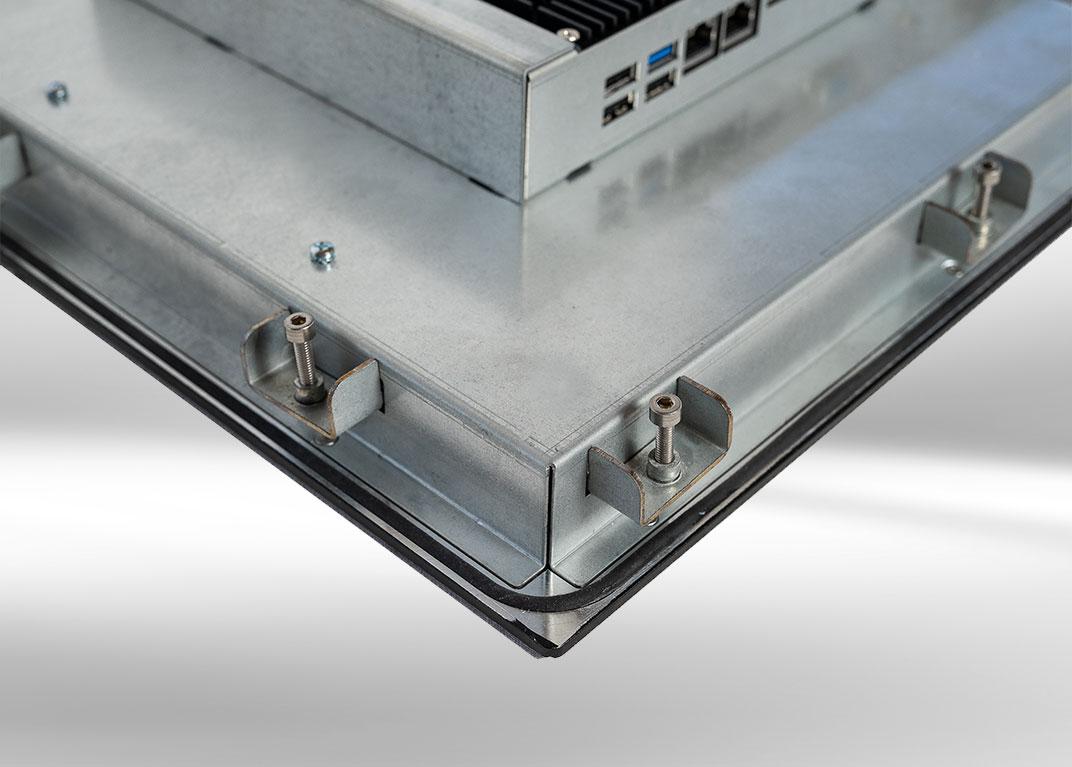 Picos-Produktübersicht-4-Industrie-Monitor-PC-1