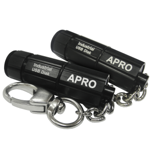 APRO Industrial USB Flash Drive HERCULES PD Gen. 4SB