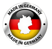 IPCs Made In Germany